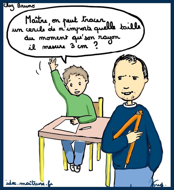 dessin-fred-12