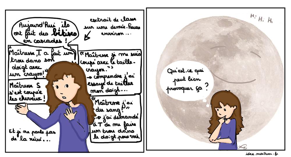 dessin-fred-14