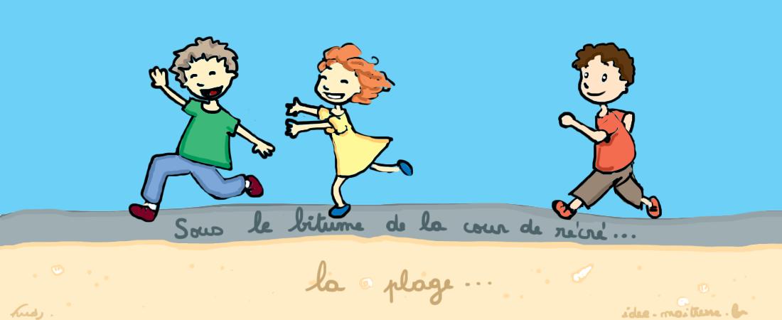 dessin-fred-2