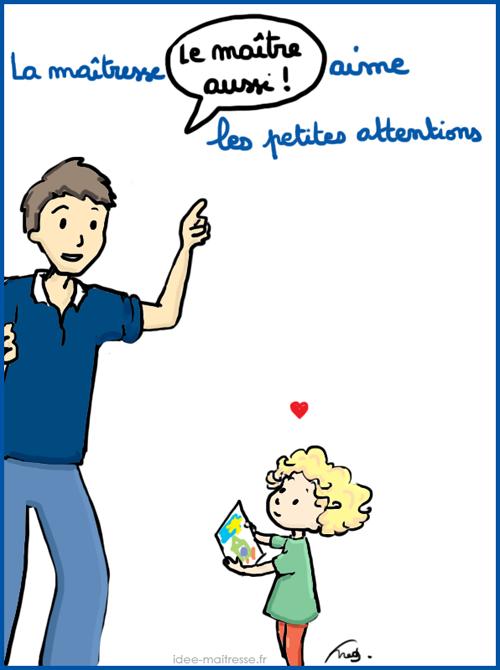 dessin-fred-3