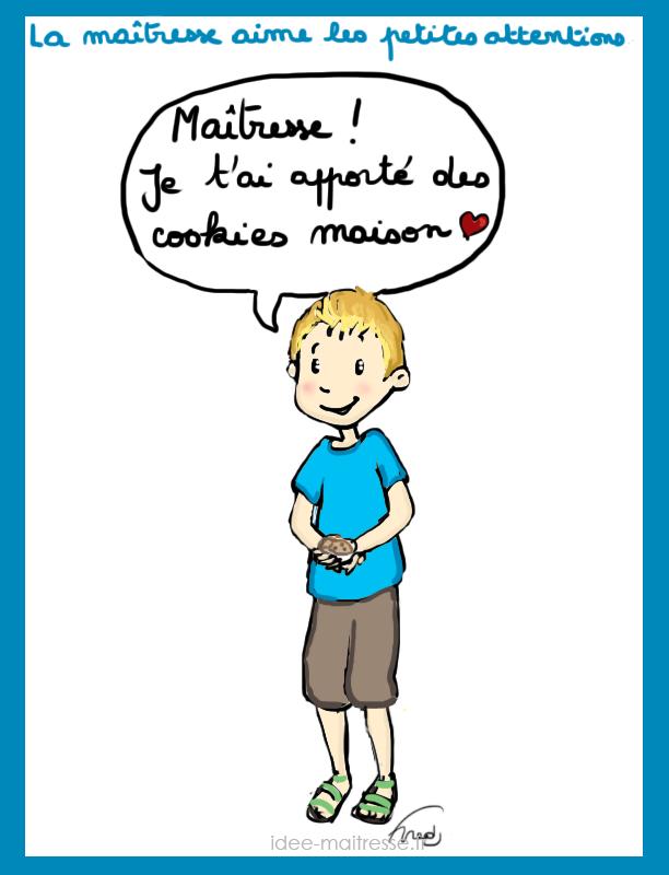 dessin-fred-4