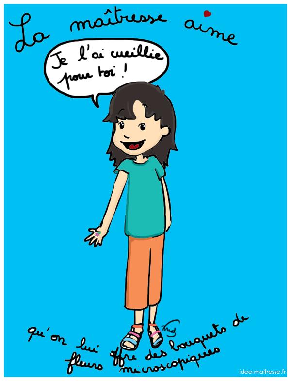 dessin-fred-6