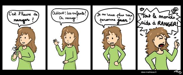 dessin-fred-7