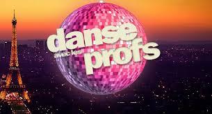 danse-avec-les-profs