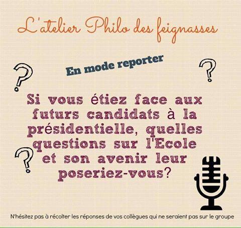 debat-reporter