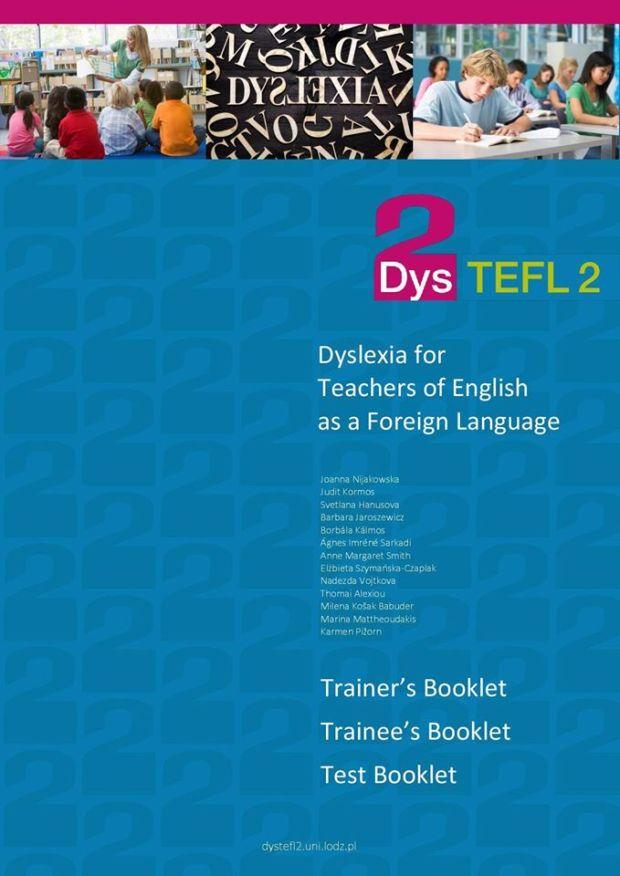 dys-anglais