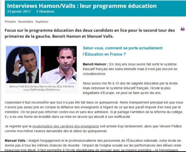 interwiew-valls-hamon