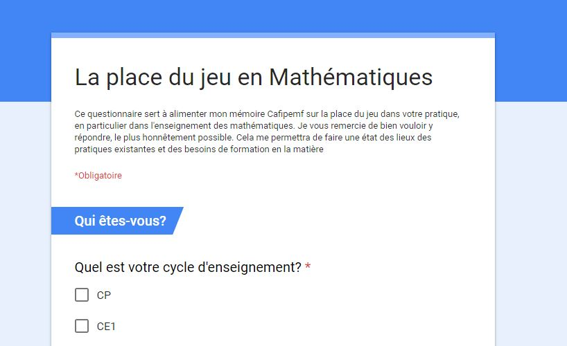place-jeu-maths