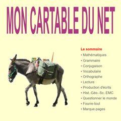 cartable-du-net