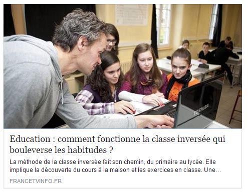 classe-inverse