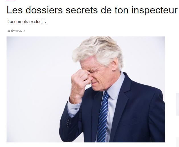 dossier-inspecteur