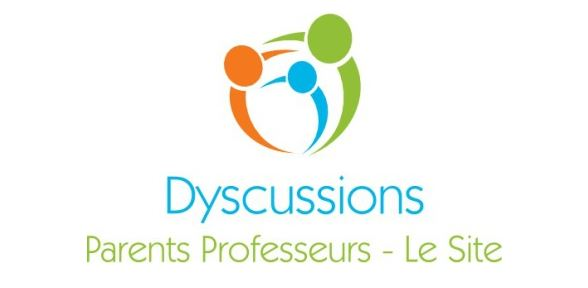 dyscussion