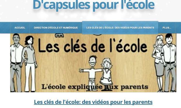 ecole-parents