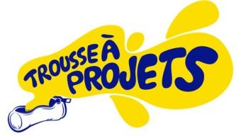 logo_trousseaprojets_1200-800-1_719137-13