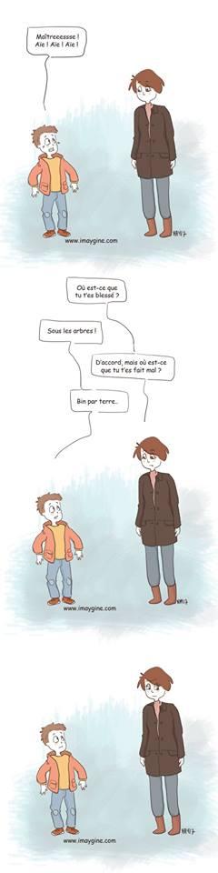 tas-mal-ou