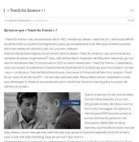 teach-for-finance