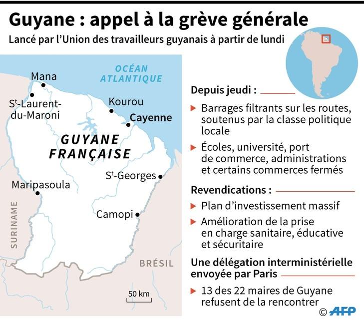 Fiche-mouvement-social-touche-Guyane-appel-greve-generale-lance-37-syndicats-reunis-Union-travailleurs-guyanais_1_729_649