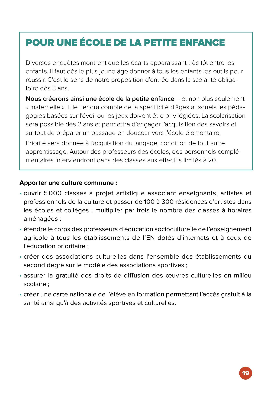 100 Exemple Lettre De Rupture De Contrat Assistance Maternelle