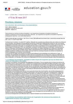 nouvelle circulaire prof doc-page-001
