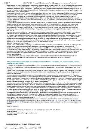 nouvelle circulaire prof doc-page-002