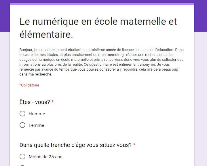 numerique-maternelle