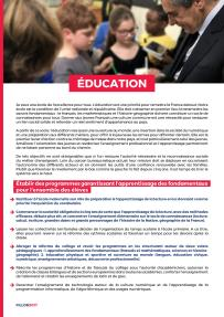 projet_éducation-page-001