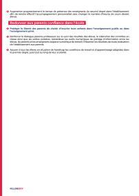 projet_éducation-page-003