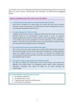 CCDifferenciation_synthese_recommandations-page-002