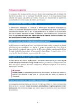 CCDifferenciation_synthese_recommandations-page-003