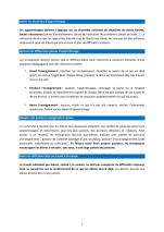 CCDifferenciation_synthese_recommandations-page-004