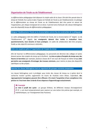 CCDifferenciation_synthese_recommandations-page-007