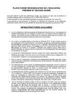 plate_forme_education_primaire_secondaire-page-001