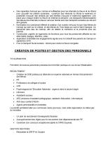 plate_forme_education_primaire_secondaire-page-004