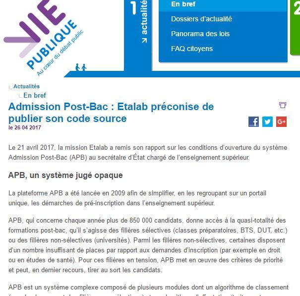 code APB