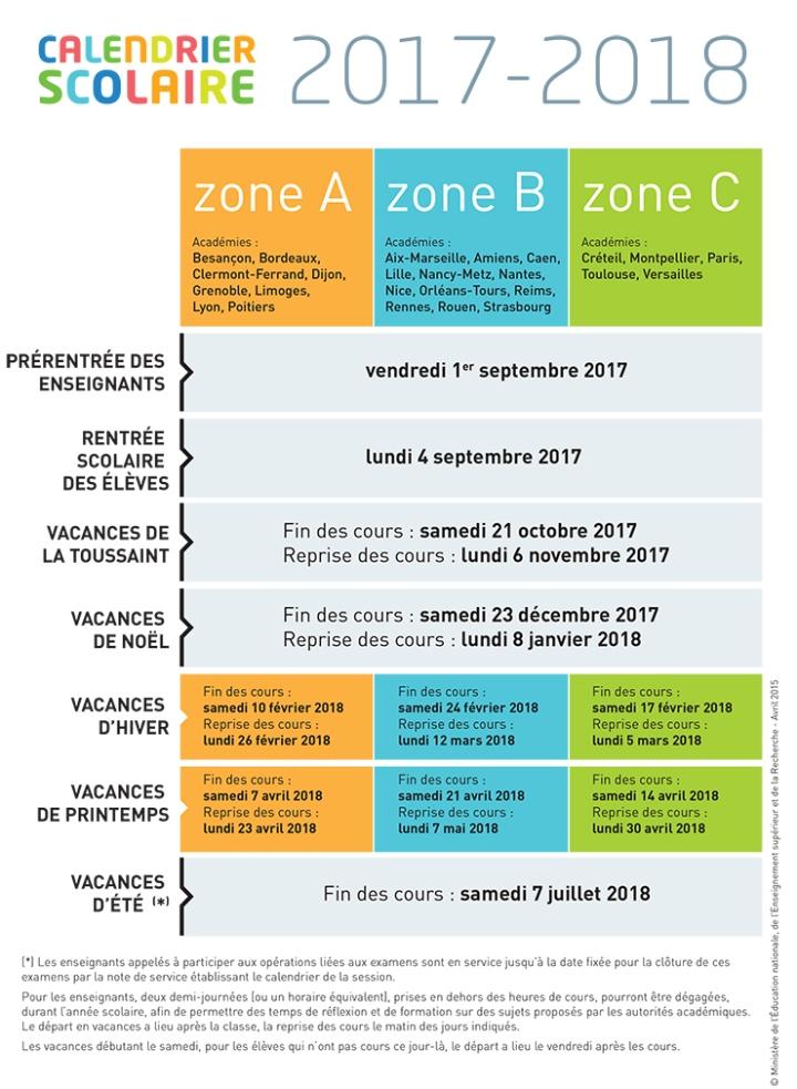DP-projet-de-calendrier_scolaire_2017_2018_407542