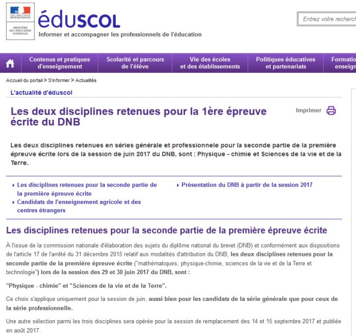 eduscol.PNG
