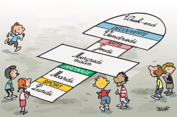 reforme-des-rythmes-scolaires