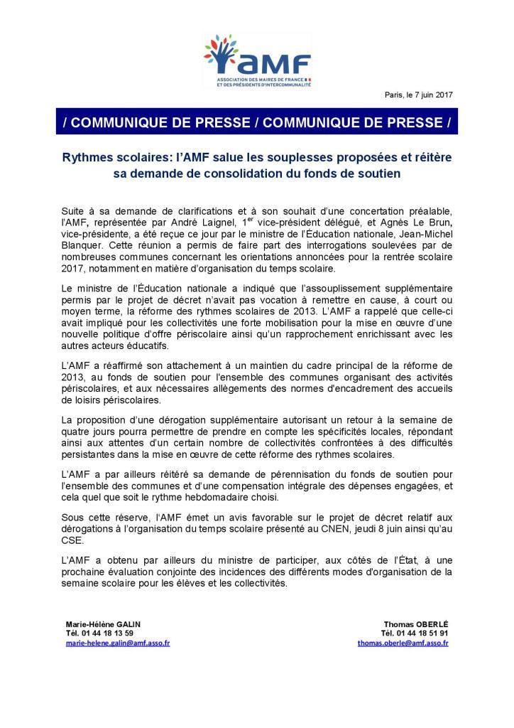 AMF_24629TELECHARGER_LE_COMMUNIQUE_DE_PRESSE-page-001