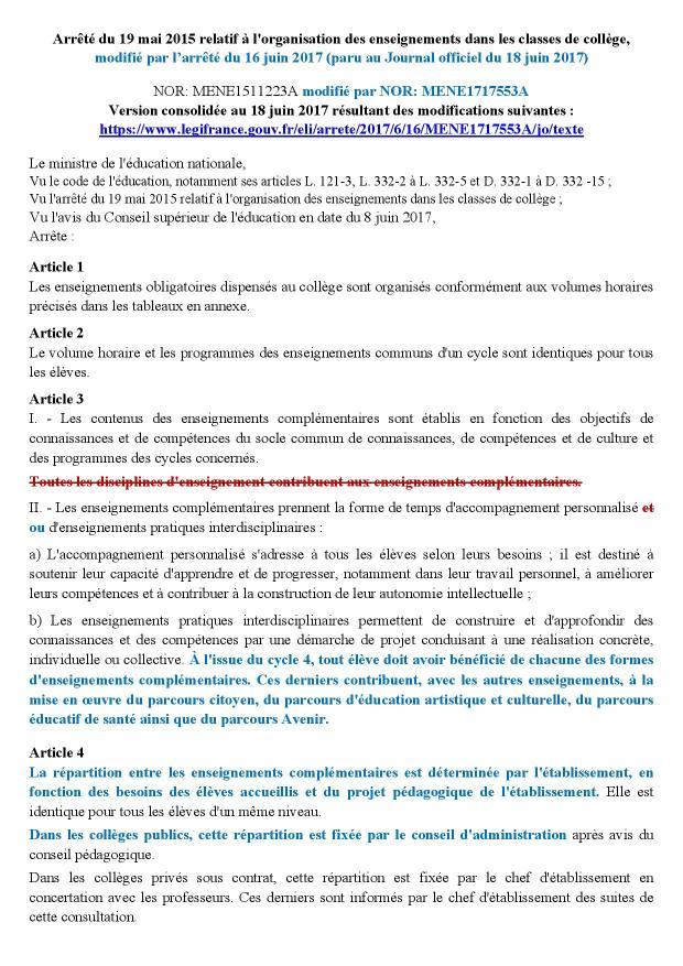 Arrêté-Collège-2017_16-juin-2017_BLANQUER-page-001
