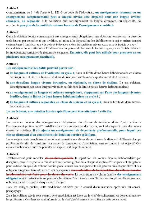Arrêté-Collège-2017_16-juin-2017_BLANQUER-page-002