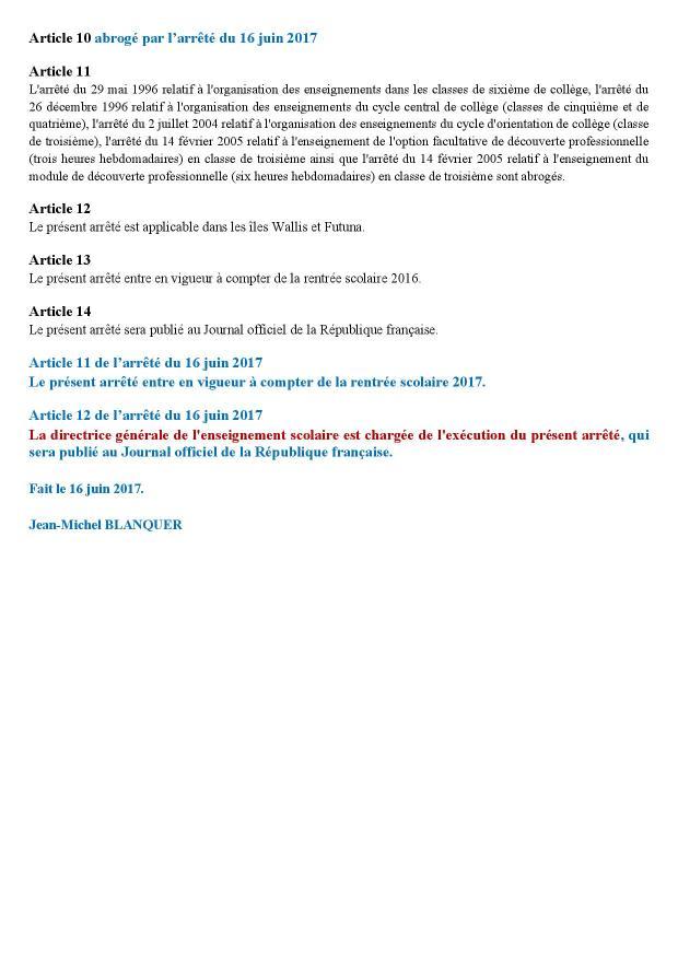 Arrêté-Collège-2017_16-juin-2017_BLANQUER-page-003