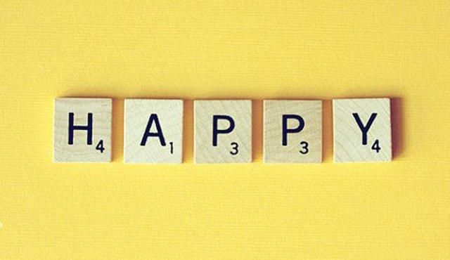 happy_joie_mot