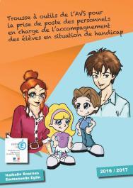 Livret Emmanuelle 5-page-001
