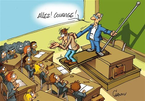2012-10-19-stagiaires2
