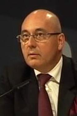 Christophe Kerrero