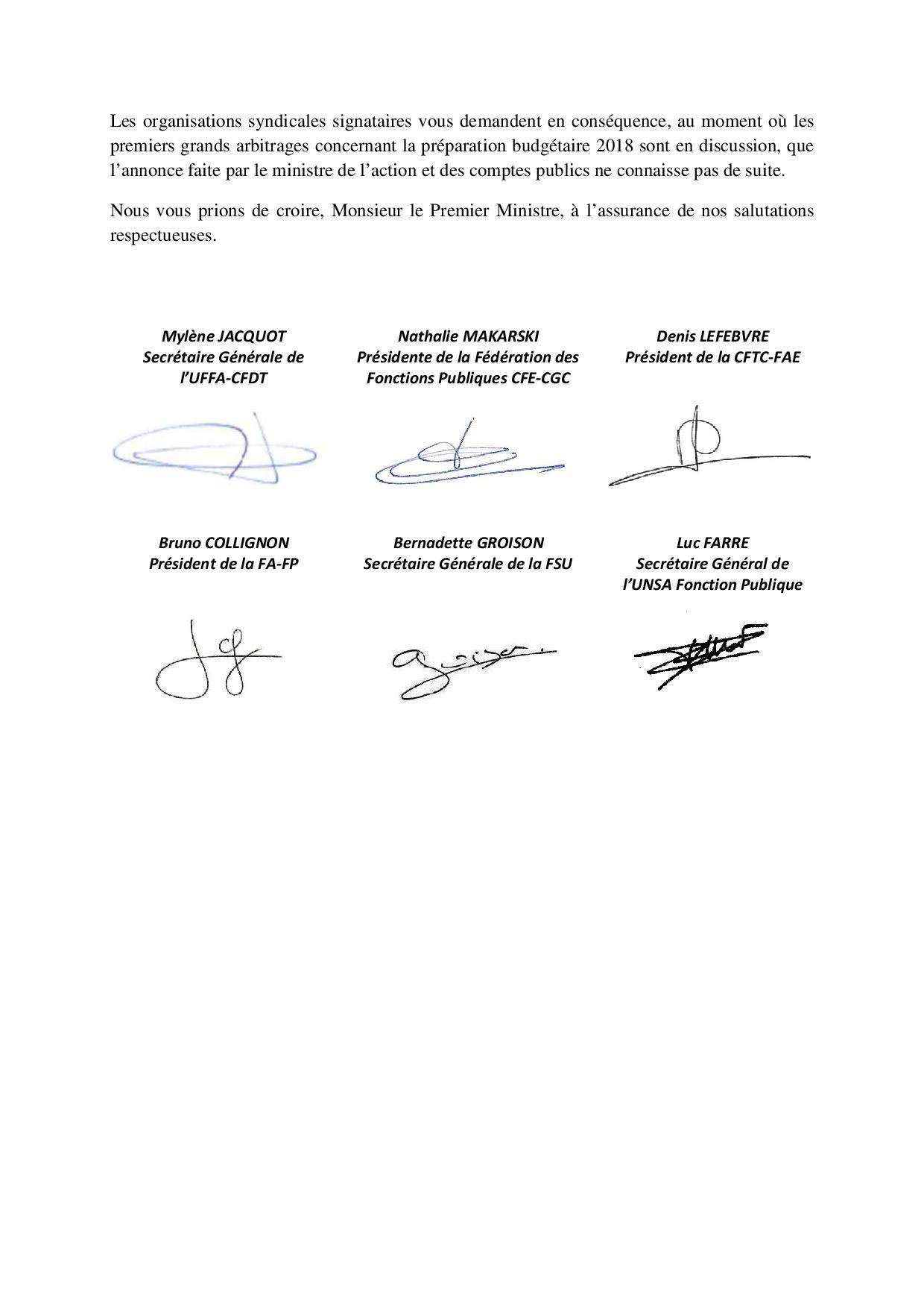 courrier_unitaire__ppcr_17_07_17-page-002