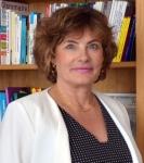 Florence Robine