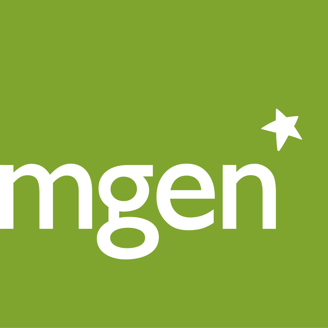Logo_MGEN_2015