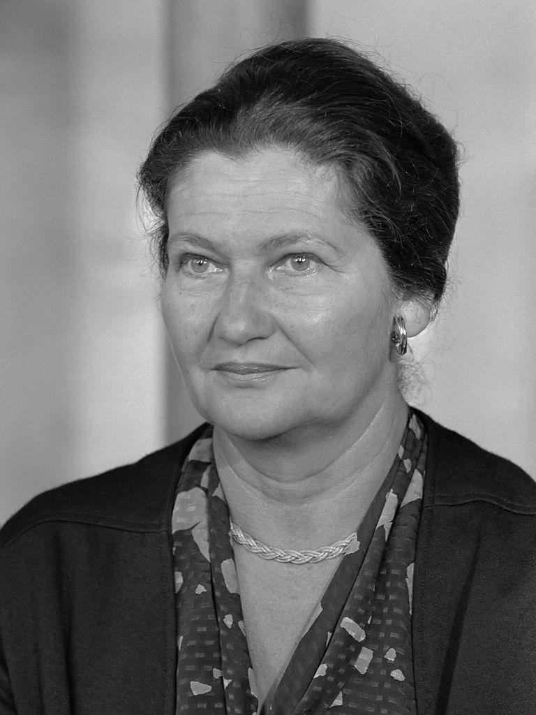 Simone_Veil_(1984)