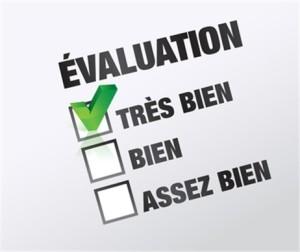 fotolia-evaluation462